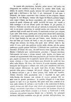 giornale/BVE0536396/1896/unico/00000114