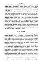 giornale/BVE0536396/1896/unico/00000115