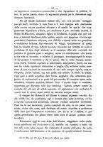giornale/BVE0536396/1896/unico/00000116