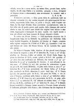 giornale/BVE0536396/1896/unico/00000118
