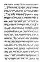 giornale/BVE0536396/1896/unico/00000119