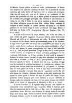 giornale/BVE0536396/1896/unico/00000120