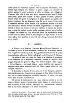 giornale/BVE0536396/1896/unico/00000121
