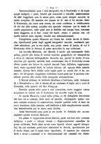 giornale/BVE0536396/1896/unico/00000122
