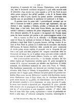 giornale/BVE0536396/1896/unico/00000124