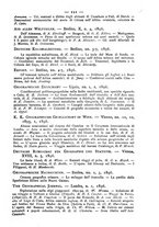 giornale/BVE0536396/1896/unico/00000129