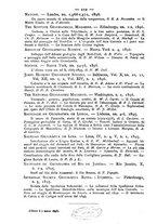 giornale/BVE0536396/1896/unico/00000130
