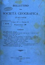 giornale/BVE0536396/1896/unico/00000133