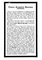 giornale/BVE0536396/1896/unico/00000135
