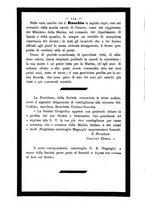 giornale/BVE0536396/1896/unico/00000136