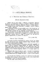 giornale/BVE0536396/1896/unico/00000137