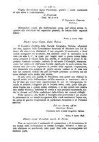 giornale/BVE0536396/1896/unico/00000138