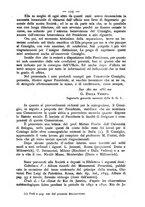 giornale/BVE0536396/1896/unico/00000139