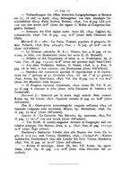 giornale/BVE0536396/1896/unico/00000141