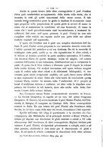 giornale/BVE0536396/1896/unico/00000144