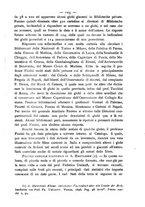 giornale/BVE0536396/1896/unico/00000145