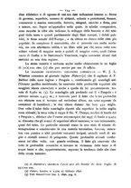 giornale/BVE0536396/1896/unico/00000146