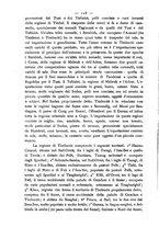 giornale/BVE0536396/1896/unico/00000150