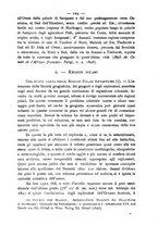 giornale/BVE0536396/1896/unico/00000151
