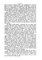giornale/BVE0536396/1896/unico/00000153