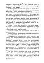giornale/BVE0536396/1896/unico/00000154