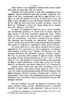 giornale/BVE0536396/1896/unico/00000155