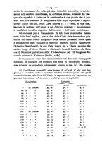 giornale/BVE0536396/1896/unico/00000156
