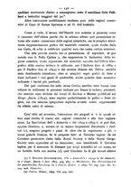 giornale/BVE0536396/1896/unico/00000158