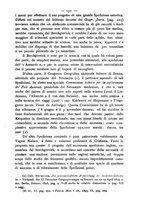 giornale/BVE0536396/1896/unico/00000159