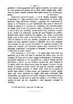 giornale/BVE0536396/1896/unico/00000161