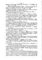 giornale/BVE0536396/1896/unico/00000164