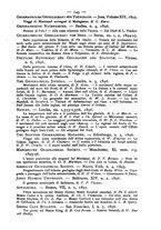 giornale/BVE0536396/1896/unico/00000165