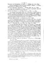 giornale/BVE0536396/1896/unico/00000166
