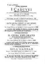 giornale/BVE0536396/1896/unico/00000168
