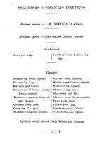 giornale/BVE0536396/1896/unico/00000170