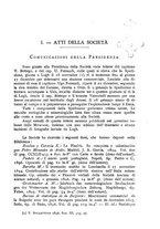 giornale/BVE0536396/1896/unico/00000171