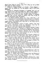 giornale/BVE0536396/1896/unico/00000173
