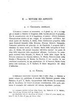 giornale/BVE0536396/1896/unico/00000174
