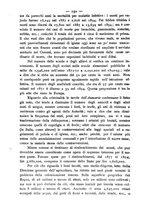 giornale/BVE0536396/1896/unico/00000176