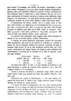 giornale/BVE0536396/1896/unico/00000177
