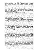 giornale/BVE0536396/1896/unico/00000178