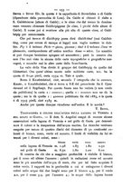 giornale/BVE0536396/1896/unico/00000179