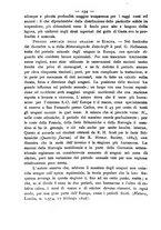 giornale/BVE0536396/1896/unico/00000180
