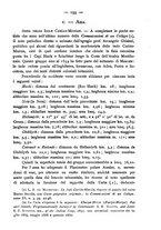 giornale/BVE0536396/1896/unico/00000181