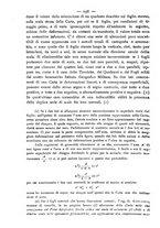 giornale/BVE0536396/1896/unico/00000182
