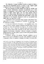 giornale/BVE0536396/1896/unico/00000183
