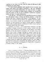 giornale/BVE0536396/1896/unico/00000186