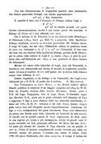 giornale/BVE0536396/1896/unico/00000187