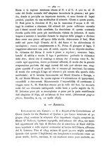 giornale/BVE0536396/1896/unico/00000188