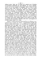 giornale/BVE0536396/1896/unico/00000192